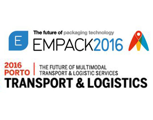 United Barcode Systems will attend Empack Oporto 2016