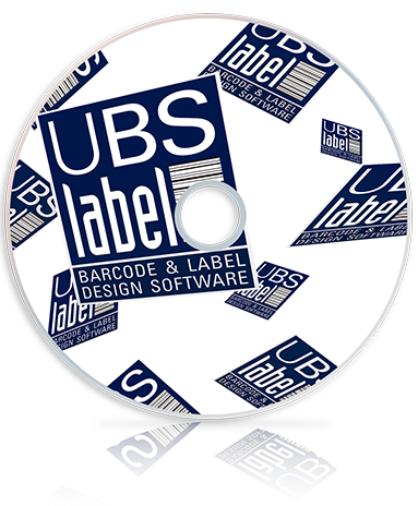 UBS Label