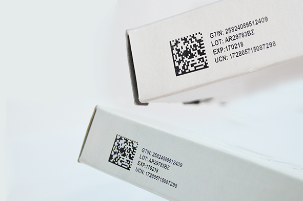 Point-of-sale packaging