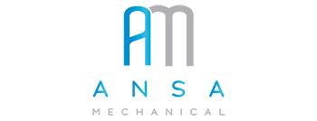 AnsaMechanical_Logo